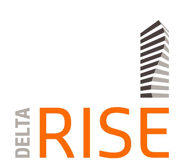 DeltaRise